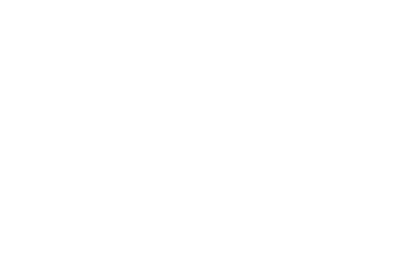 HPE-IAPP Privacy Innovation Award