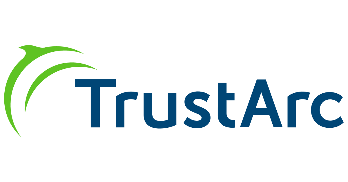 Trustarc Technology Powered Privacy Compliance Solutions