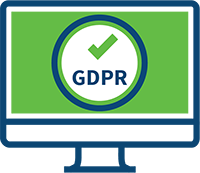 GDPR Validation