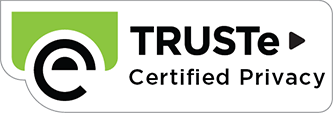Enterprise Privacy Certification