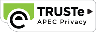 First Accountability Agent for APEC Cross Border Privacy Rules (CBPR)