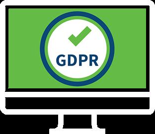 GDPR Maturity Assessment