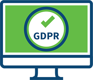 GDPR Maturity Assessment icon