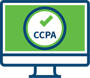 CCPA Compliance Solutions