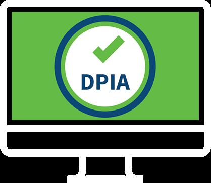 DPIA & PIA Solutions