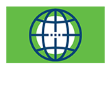 TrustArc Platform Icon
