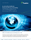CCPA Solutions Brief