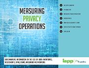 IAPP TrustArc Research