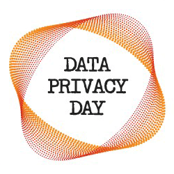 Day Privacy Day 2020