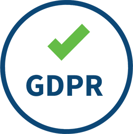 GDPR Assessment Icon