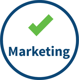 Marketing Compliance Assessment icon