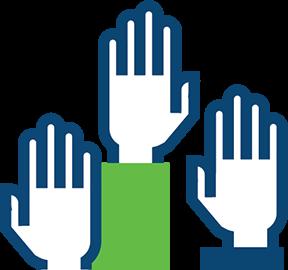 GDPR Privacy Escalation Policies & Procedures icon