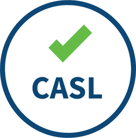 CASL-PIPEDA Assessment icon