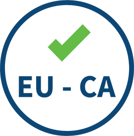 GDPR to CCPA Assessment Icon