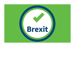 Brexit Compliance Assessment
