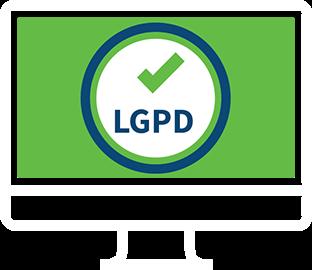 LGPD Assessment