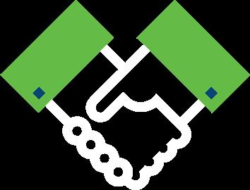 TrustArc Channel Partner