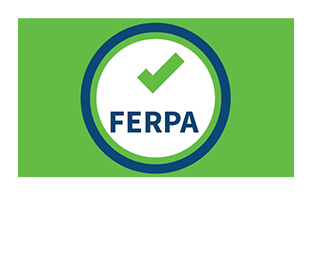 FERPA Assessment