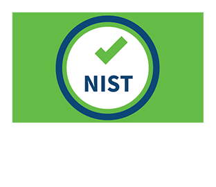 NIST Security Assessment