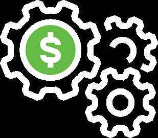 TrustArc Pricing