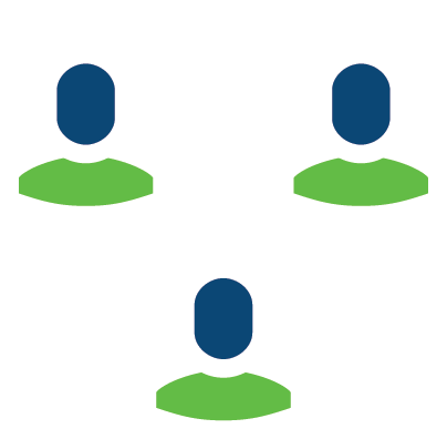 TrustArc Clients and Success Stories