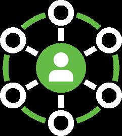 TrustArc Industry Partners