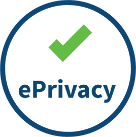 ePrivacy Assessment Icon