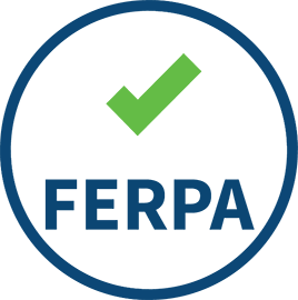 FERPA Assessment Icon