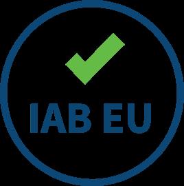 IAB EU Framework Support icon