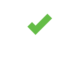 Singapore PDPA Privacy Assessment