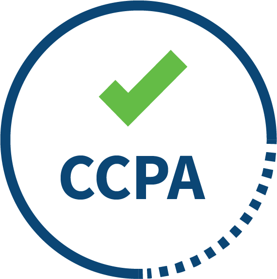 CCPA Support