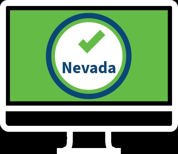 Nevada SB 220 Compliance
