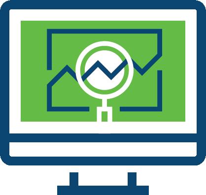 TrustArc Privacy Profile