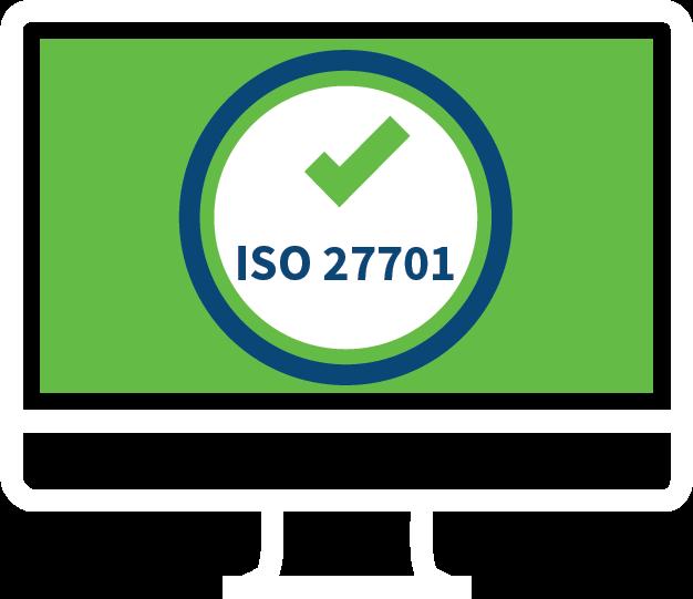 ISO 27701 Assessment