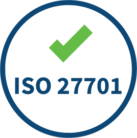 ISO 27701 Assessment icon