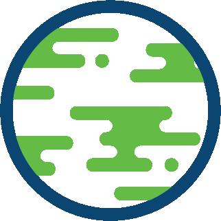 Data Discover icon