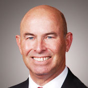 Peter B. Stoneberg