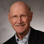William J. Hoehler