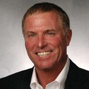 Sean E. Svendsen