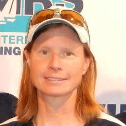 Nicole Breault