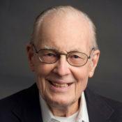 Grant A. Settlemier