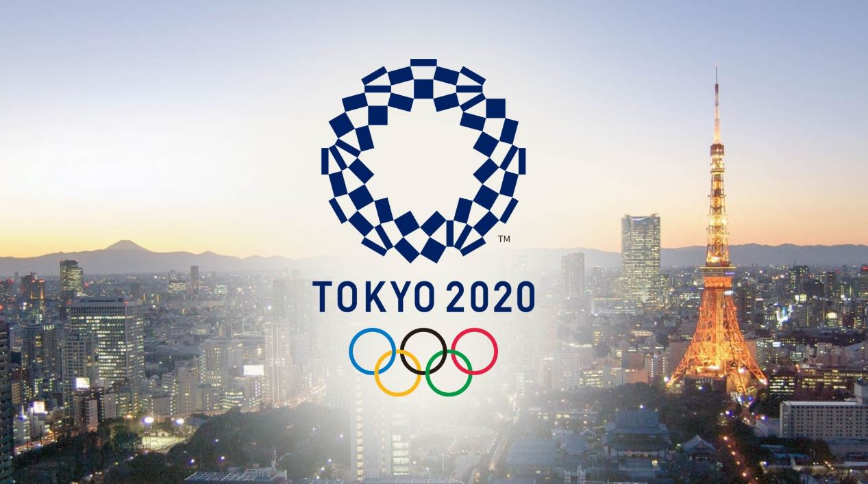 Thoughts from Olympic Sailors One Year Out From Tokyo 2020