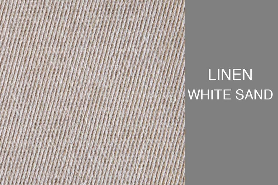The Carpet Whipping Company Ltd 07969 959 104 Carpet