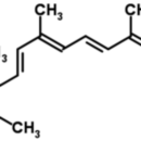 All-Trans-Retinoic-Acid-Stemgent-04-0021