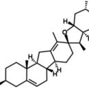 Cyclopamine-Stemgent-04-0022