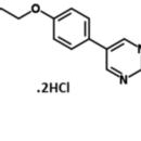 Dorsomorphin-Stemgent-04-0024