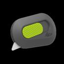 Mini-Cutter-Slice-10514