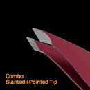 Combo-Tip-Soft-Touch-Tweezers-Slice-10457