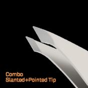 Combo-Tip-Stainless-Tweezers-10458