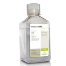 Dulbecco-s-PBS-Caisson-Laboratories-PBL02-500ML